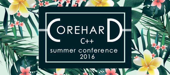 corehard-head-2016-2