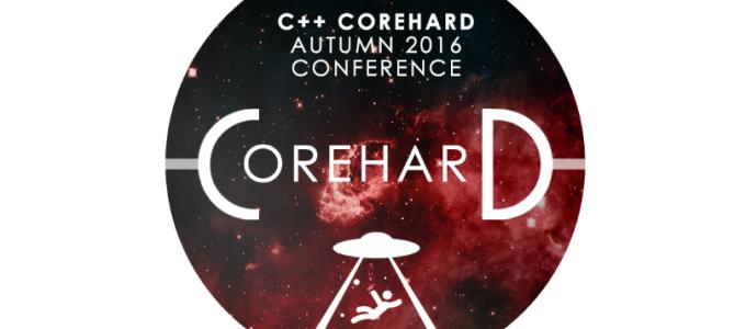 corehard-autumn-2016-logo