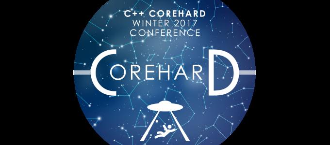 corehard_winter_logo_circle