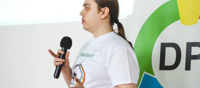 Беликов